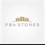 pbastones