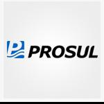 prosul